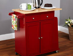 kitchen islands pottery barn kitchen kitchen island on wheels graceful red kitchen island on