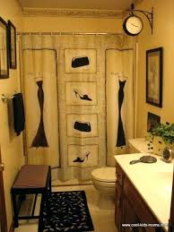 theme bathroom ideas bathroom decorating themes splendid themed bathroom