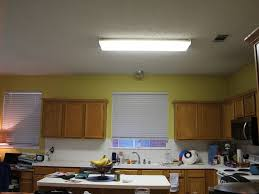 kitchen kitchen lighting fixtures 38 kitchen pendant track