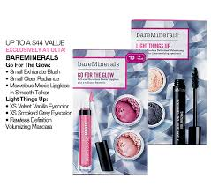 bareminerals black friday black friday and cyber monday 2013 beauty deals