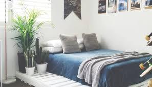 beds on the floor beds on the floor helena source net