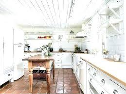 white kitchen island with butcher block top white kitchen butcher block island white cabinets butcher block