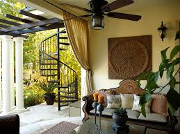 front porch decorating ideas nature some furniture front porch