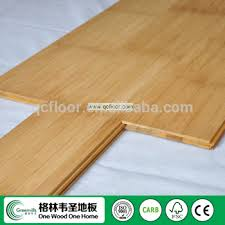 eco forest bamboo flooring bamboo floor tile competitive price
