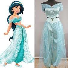 Ariel Halloween Costume Women 25 Disney Jasmine Costume Ideas Princess