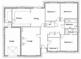 house plans with open concept open concept bungalow house plans floor plan aruba bedroom house