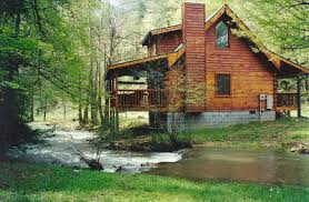 townsend tn log cabin rentals and honeymoon suites in the smoky