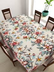 Online Shopping For Dining Table Cover Table Covers Buy Table Covers U0026 Table Cloth Online Myntra