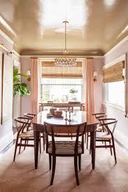 best 25 ceiling paint design ideas on pinterest ceiling paint
