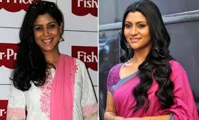 Konkona Sen Naked - konkana sen sharma sakshi tanwar in film on sex workers indian