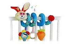 fun sensory toys for infants babies to aid with sensory how to