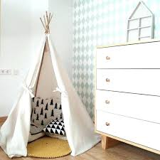 tapisserie chambre bébé garçon papier peint chambre garcon tapisserie chambre enfant papier peint