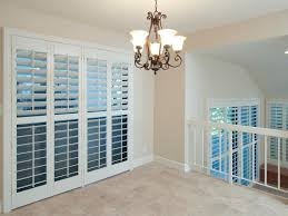 at danmer shutters we have designed plantation shutters wood