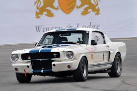 mustang all models the top 10 shelby mustangs of all mustangs daily