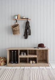ikea boot storage storage shoe and boot storage ikea as well as entryway shoe and