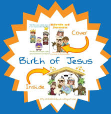 183 best bible jesus his birth images on birth of