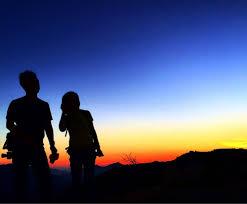 thanksgiving camping california chilao campground 60 photos u0026 44 reviews campgrounds angeles
