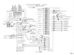 kobelco sk230 lc 6e sk250 lc 6e sk250nlc 6e hydraulic excavator