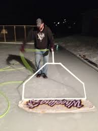 Backyard Hockey Download 1145 Best U003c3 Hockey Images On Pinterest Detroit Red Wings Ice