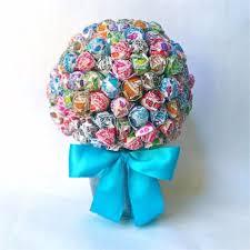 lollipop bouquet lollipop bouquet candy bouquet in sedalia mo state fair floral
