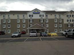 Comfort Inn Rochester Minnesota Days Inn U0026 Suites Rochester South Rochester Mn 3595 Commercial
