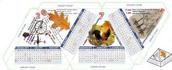 calendario escolar argentina 2017 2018 algunos calendarios 2017 predefinidos para jefaturas regionales