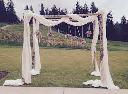 wedding arches for rent outdoor wedding arches unique wedding arbor for rent garcinia