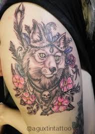 tattoo parlor west palm beach ritual ink custom tattoo body piercing jewelry art tattoo