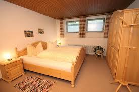 Schlafzimmer Anna Hit Wohnung Bärenkopf Haus Margarethe In Mittelberg Im