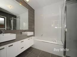 Bathroom Feature Wall Ideas 8 Best Feature Walls Images On Pinterest Bathroom Ideas Feature