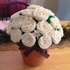 the cake lady ltowncakelady twitter