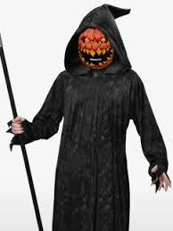halloween grim reaper costumes party delights