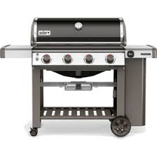 barbecue cuisine weber bbq gas charcoal weber barbecues available now