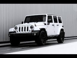 jeep matte white cingular ring tones gqo jeep wrangler white 2012 images