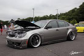 toyota go car offset kings japan the toyota u0027s u2013 fatlace since 1999