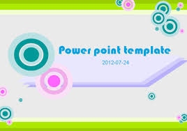 100 powerpoint animation template animated swot analysis