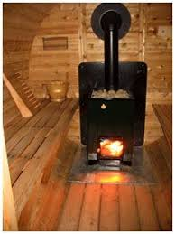 Outdoor Wood Burner Plans Free by How To Build A Sauna Out Of A Shed Saunas Sauna Ideas And Diy Sauna