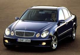 mercedes e class 1997 used mercedes e class review 1996 2002 carsguide