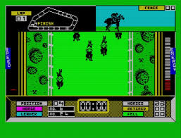 50 underappreciated zx spectrum games den geek