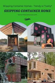 3d Shipping Container Home Design Software Mac by 1198 Best Container Home Design U0026 Construction Images On Pinterest