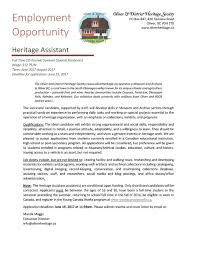 cover letter for social media specialist cover letter museum image collections cover letter ideas
