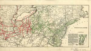 newark penn station floor plan penn station pathfinder maps u0026 models railroad track u0026 tunnel maps