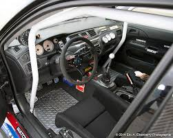 lancer evo 2014 team hybrid evo viii running k u0026n air filter featured in june july