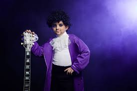 diy prince halloween costume for kids halloween costumes blog