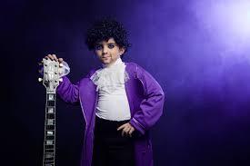diy prince halloween costume for kids halloween costumes blog