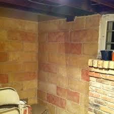 344 best basement images on pinterest home ideas basement and