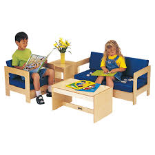 seating group bentwood chairs kids living room seating kids