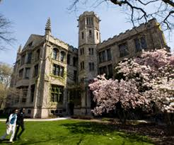 students at large college admissions the university of chicago