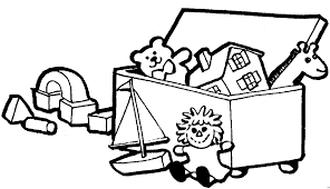toy train coloring pages alltoys for