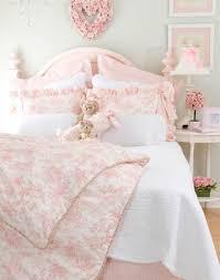luxury pink shabby bedrooms design shabby chic bedroom ideas